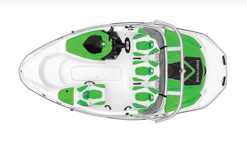 Seadoo Boat Seat Covers Jet Armor Pwc Seat Covers Bimini